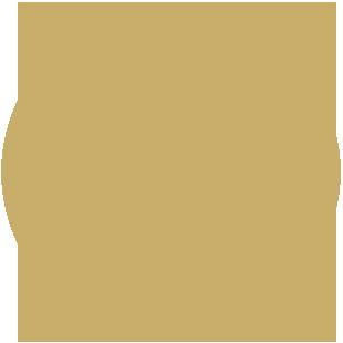 CLUB PRINCE(クラブ プリンス) 公式LINE